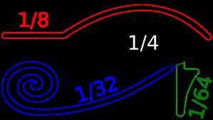 1279px-Oudjat.SVG