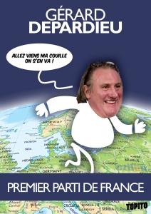 affiche_depardieu