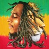 Bob_Marley_Profiles_Tie_Dye_Shirt