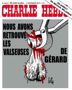 CharlieHebdo_Gerard