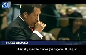 chavez (6)