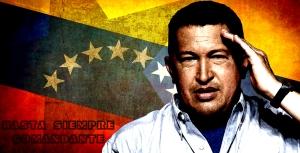 chavez (9)