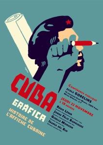 cuba-grafica-conference