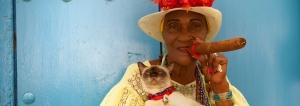 Cuba_iStock_000016480422Medium