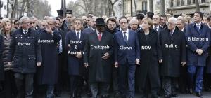 guerre-civile-chutzpah