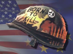 imperialisme-UE-USA-720x539