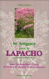 lapacho_livre_lubeck