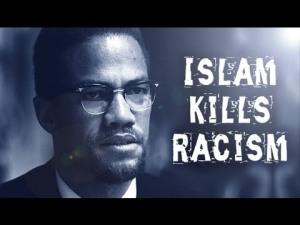 malcolm-x-islam-racism