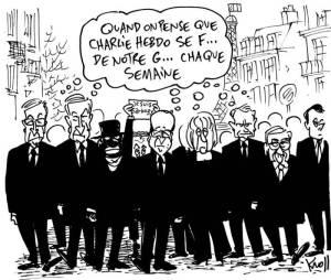 marche-11janvier-charlie-hebdo