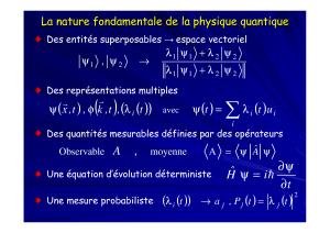 physique_quantique