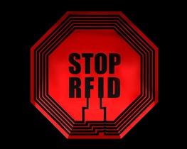 StopRfidFondNoir12001
