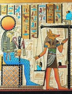 TEPAP02-Papyrus-Pesee-de-l-ame-Details-614x800