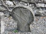 1024px-Lourdes_château_cimetière_(10)