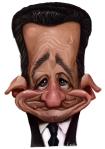 caricature-nicolas-sarkozy