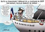 caricature-sarko-libye-deau-copie1