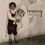 IMANY-ACOUSTIC-SESSIONS-FRONT_SOULTONOREILLE