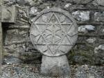 Lourdes_château_cimetière_(12)