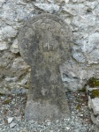 Lourdes_château_cimetière_(14)