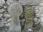 Lourdes_château_cimetière_(23)