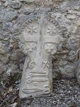 Lourdes_château_cimetière_(27)