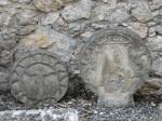 Lourdes_château_cimetière_(29)