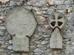 Lourdes_château_cimetière_(31)