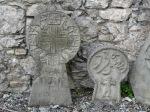Lourdes_château_cimetière_(36)