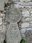 Lourdes_château_cimetière_(37)