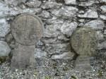 Lourdes_château_cimetière_(4)