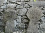 Lourdes_château_cimetière_(5)