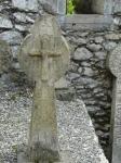 Lourdes_château_cimetière_(6)