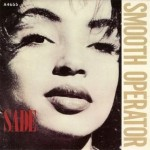 sade-smooth-operator
