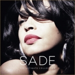 SADE-THE-ULTIMATE-COLLECTION_SOULTONOREILLE