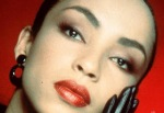 sade_portrait_serre_largeur_article_big