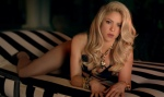 Shakira-au-lit-dans-le-clip-de-Can-t-Remember-to-Forget-You_exact1024x768_l