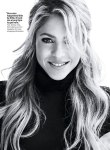 Shakira---Glamour-US-February-2014-by-Nicolas-Moore--06