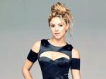 Shakira-NewShoot