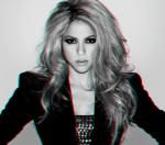 Shakira-PNGvxnx