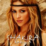 shakira-rabiosa