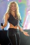 Shakira_-_Rock_in_Rio_2008
