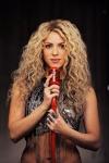 Target-Shakira-Exclusive-Album-4